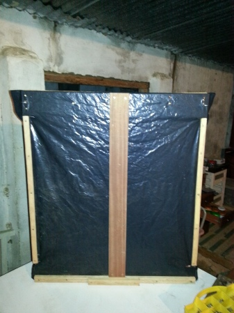 macetero vertical palé 022