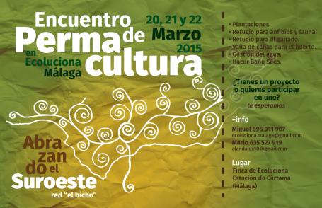cartel_encuentro_perma29-01-02 (2)
