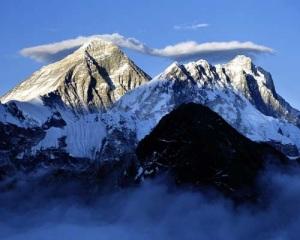 Montaña3