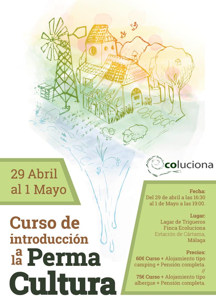 Ecoluciona-Cartel-Mrzo2016(1)-Permacultura-Malaga copy