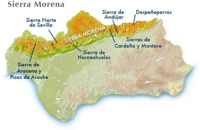 sierra_morena