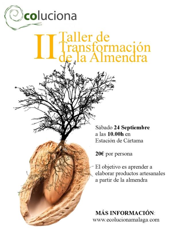 Cartel_2Taller_Almendra
