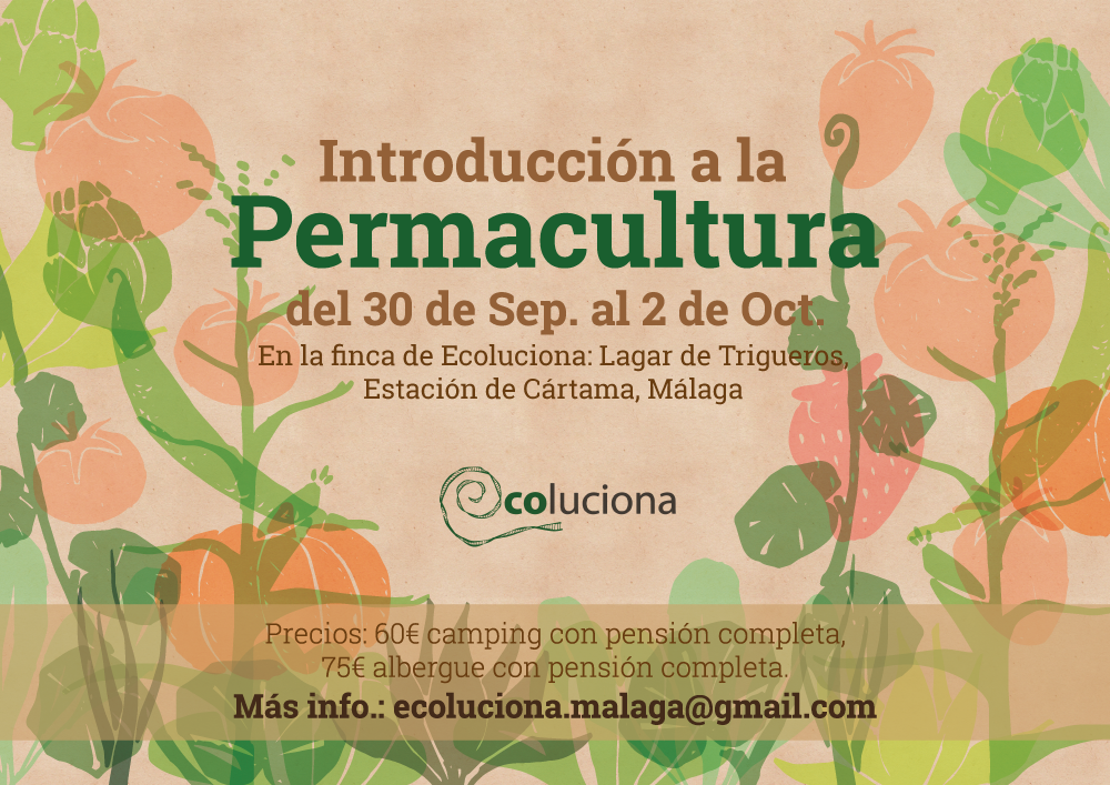 Introduccion-Perma-EcoLuciona-Sep-2016