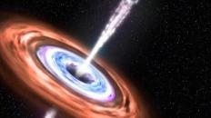 agujero-negro-informacion-644x362