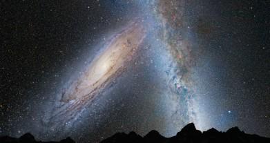 galaxias-660x350