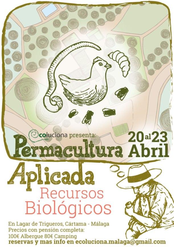 Perma-RecursosBiologicos