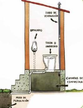 baño seco basico