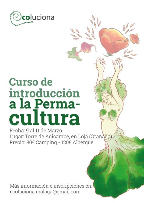 Introa-la-perm5a-2018